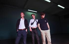 <b>Lust For Youth</b>: Copenhagen's New Boys | Crack Magazine