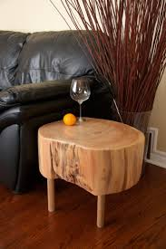 awesome tree trunk coffee table impressive inspirational coffee table decorating with tree trunk coffee table awesome tree trunk table 1
