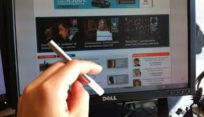 """Résultat de recherche d'images pour """"cigarettes électroniques  interdites dans les lieux de travail"""""""