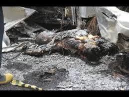 Paul Walker's Death Revealed: FBI Investigation [Hidden Footage ...