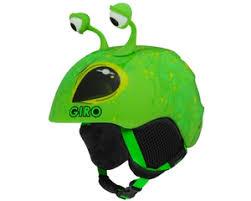 <b>Горнолыжный шлем Giro Launch</b> Plus купить защита и шлемы ...