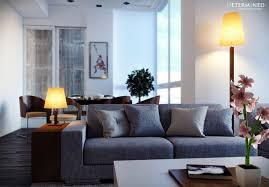 dark gray living room furniture gorgeous grey sofa living room ideas furniture grey sofa living room beautiful beige living room grey sofa