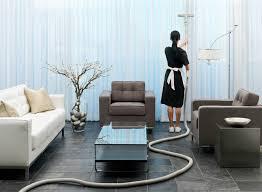 شركة الصفرات للتنظيف بالرياض 0563238725 Images?q=tbn:ANd9GcT3Y0CM8JY9S2B7THwGw0x9fyctSolttAj1mJ8dhwpbhKf9Rv6qRQ
