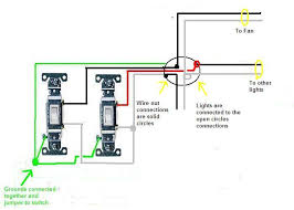 wiring diagram for light switch and light wiring same fan light switch wiring same wiring diagrams car on wiring diagram for light switch and