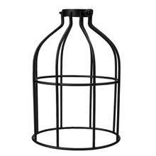 <b>Birdcage</b> Lamp Promotion-Shop for Promotional <b>Birdcage</b> Lamp on ...