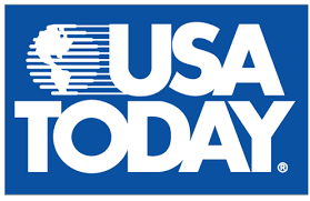 the usa today