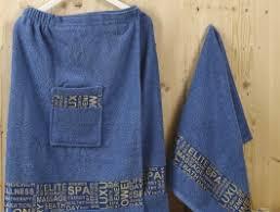 Мужские и женские наборы для сауны - купить в интернет ...