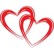 Αποτέλεσμα εικόνας για heart