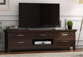 <b>TV Cabinets</b> & <b>TV Cupboard</b> @Upto 55% OFF | Buy Wooden TV ...