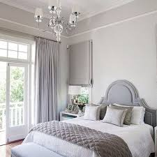 Bedroom Inspiration Pinterest 2016 Ideas Amp Designs  I
