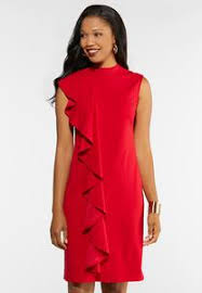 <b>Women's Dresses</b>- Fit and Flare, Swing, Maxi, Midi & More ...