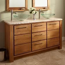 open bathroom vanity cabinet: home decor vessel sink bathroom vanity frosted glass bathroom window bathroom mirrors with lights modern