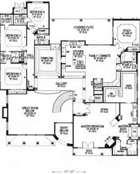 ideas beautiful designs of office floor plans online and where to go modern beautiful designs office floor plans