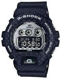 <b>Casio GD</b>-<b>X6900SP</b>-<b>1</b> - купить наручные <b>часы</b>: цены, отзывы ...