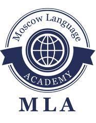 Вакансия Преподаватель английского языка <b>для детей</b> в Москве ...