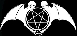 Resultado de imagem para vampirismo
