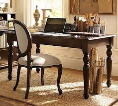 home office desk accessories for best and high end home decor store cheap home amazing office desk setup ideas 5