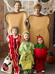 The 31 Best <b>Family</b> Halloween <b>Costume</b> Ideas | Parents