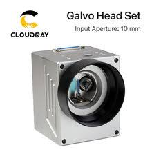 Galvo Scanner Promotion-Shop for Promotional Galvo Scanner on ...