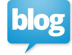 Afbeeldingsresultaat voor blog