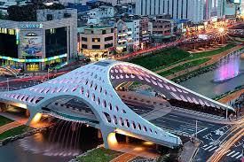 Kết quả hình ảnh cho thành phố seoul