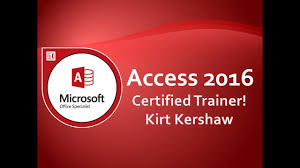 Microsoft Access 2016: Split <b>Database</b> to <b>Frontend</b> and Backend ...