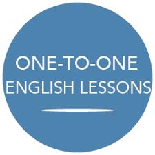 Risultati immagini per individual english lessons
