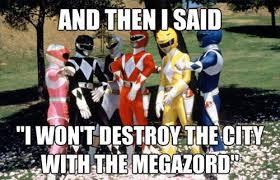 Best of the 'And Then I Said' Meme! | SMOSH via Relatably.com