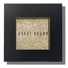 Тени BOBBI BROWN Мерцающие <b>тени для век Sparkle</b> Eye Shadow