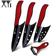 XYj керамический <b>кухонный нож</b> Аксессуары очистка <b>нарезка</b> ...