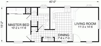 images about City Living on Pinterest   Apartments  Building       images about City Living on Pinterest   Apartments  Building and Floor Plans