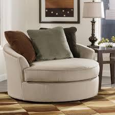 Modern Swivel Chairs For Living Room Living Room Glamorous Small Swivel Chairs For Living Room Design