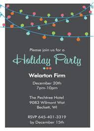 work holiday party invitations invitation librarry work holiday party invitations v 1092
