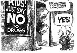 say no to drugs essay any good introductionsfor quotsay no to drugsquot essay