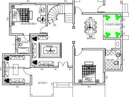 New Design House Plans Newest Designs House Plan  best house plan    House Plans Kerala Home Design Country House Plans
