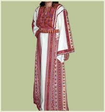 التراث السعودي للمسابقه images?q=tbn:ANd9GcT