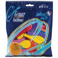 Купить <b>воздушные шары</b> в интернет-магазине на Яндекс.Маркете