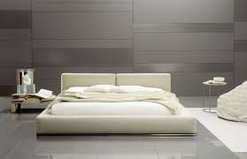 view in gallery a white modern designer bed best italian furniture brands