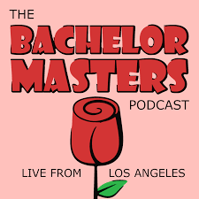 The Bachelor Masters