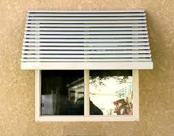aluminium patio cover surrey: aluminum awnings superior awning  aluminum awnings superior awning