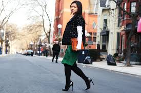 petite style guide top 5 shops for work flare jul 19 2012 truc nguyen 0
