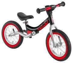 <b>Беговел Puky LR</b> Ride — Беговелы — купить по выгодной цене ...