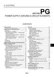 2005 hyundai xg350 fuse box diagram vehiclepad 2004 hyundai 2003 hyundai xg350 wiring diagram 2003 image about wiring