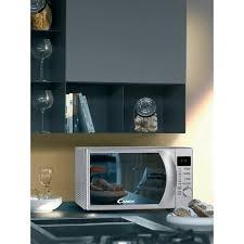 BASIC CMG2071DS | Microwaves | <b>Candy</b>