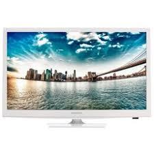 <b>Samsung UE</b>-<b>24H4080</b> - цены