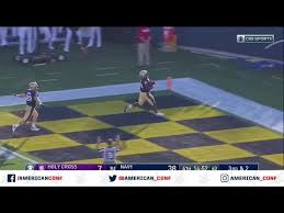East Carolina vs. Navy Prediction, Preview, and Odds - 9-14-2019