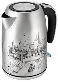 <b>Чайник Polaris PWK</b> 1856CA — купить по выгодной цене на ...