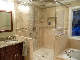 layouts walk shower ideas: bedroom amp bathroom chic walk in shower designs for modern