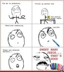 Ragestache on Pinterest | Rage Comics, Comic and Rage via Relatably.com