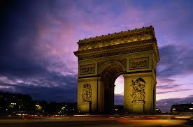 باريس الجميلة (تابع للمسابقة)